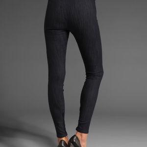 Joe's Black Naomi Skinny Fit Legging Jeans Size S